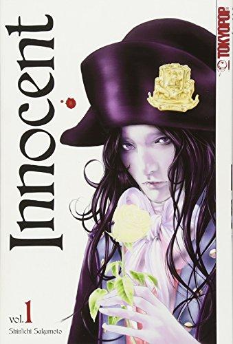Innocent 01