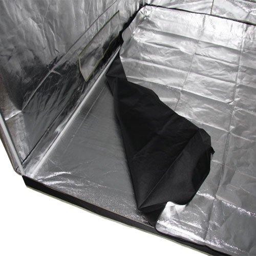 Virtual Sun Grow Tent