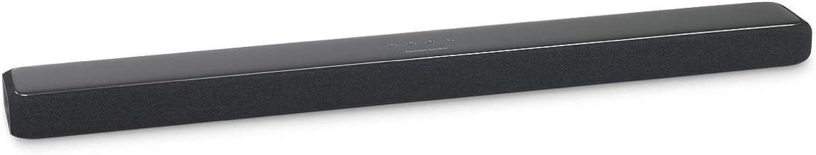Harman Kardon Enchant 800 8-Channel Soundbar with Multibeam
