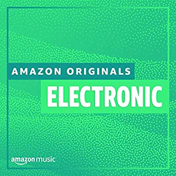 Amazon Originals - Electronic