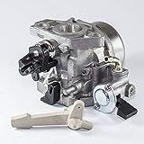 carburador para motor Honda GX 270–009591