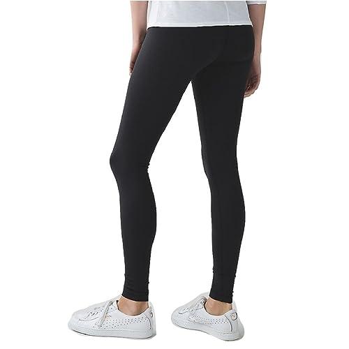 5f68c5e94 Lululemon Wunder Under Pant III Full On Luon Yoga Pants
