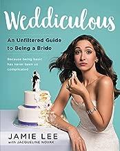 Best jamie lee wedding Reviews