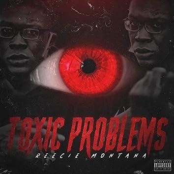 Toxic Problems