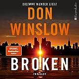 Broken: Sechs Geschichten