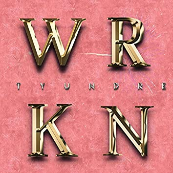 W.R.K.N.