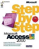 Microsoft® Access 2000 Step by Step...