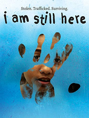 I Am Still Here