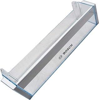 Bosch - BALCONNET A BOUTEILLES - 00746691