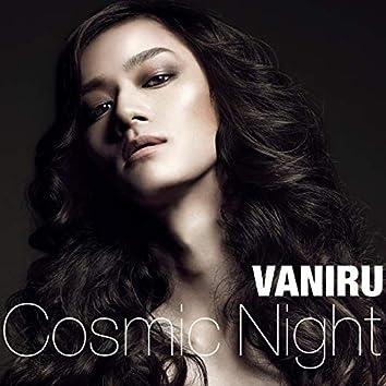 Cosmic Night
