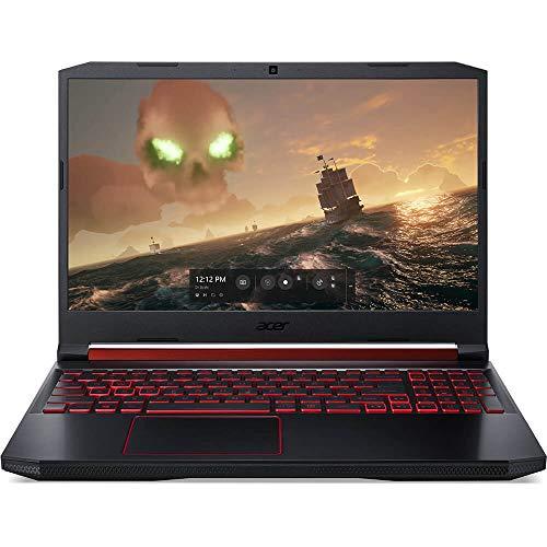 Acer Nitro 5 An515-54-70Kk