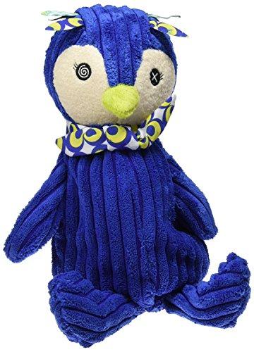Les Deglingos Simply Peluche Frigos le Pingouin 23 cm