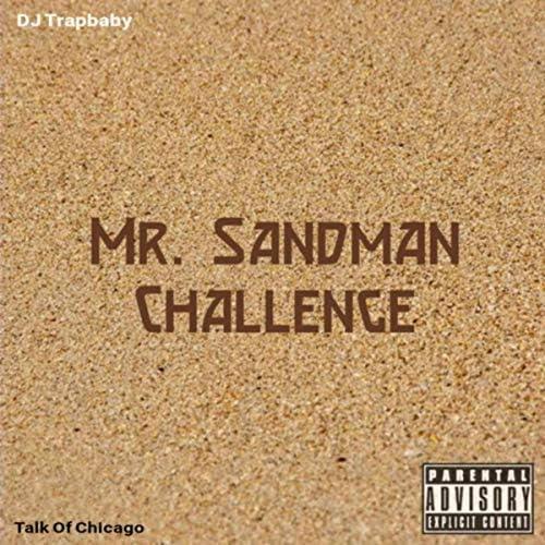DJ Trapbaby feat. Talk Of Chicago