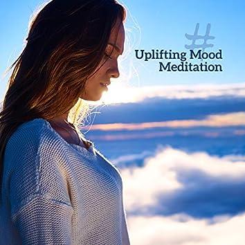 # Uplifting Mood Meditation: 33 Tones, Anxiety & Stress Destroyer
