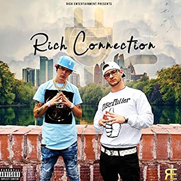 Rich Connection
