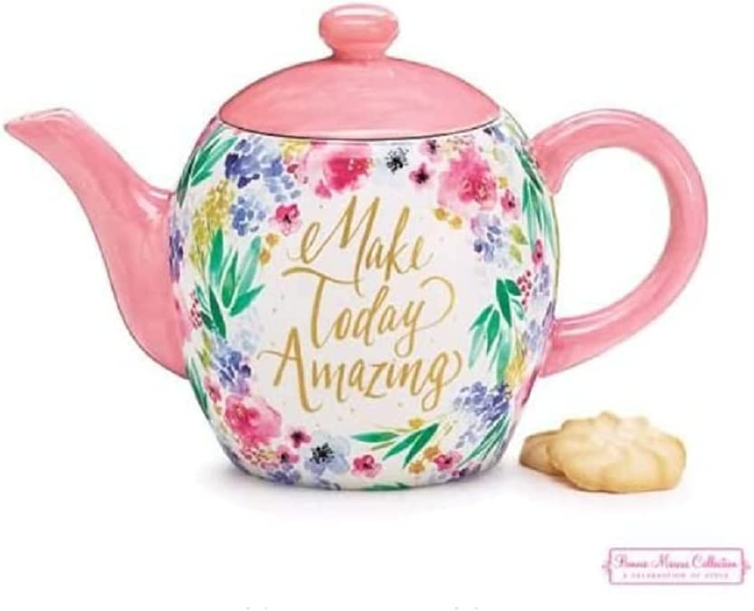 Burton Teapot Ranking TOP6 Cheap SALE Start Make Amazing Today