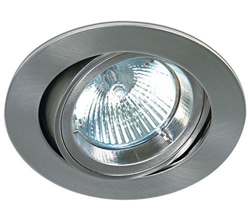 One Light Home Cromo 50W 2
