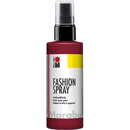 Aladine – Tinte textil en spray Izink – Tinta textil ...