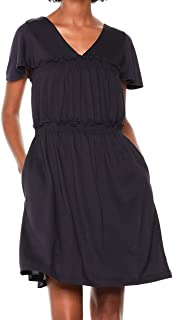 French Connection Women's Jersey Dresses