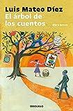 El árbol de los cuentos (Best Seller)