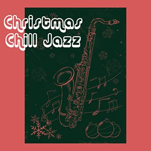 Christmas Hits Collective, Christmas Carols & Christmas Music