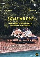 Somewhere [Italian Edition]