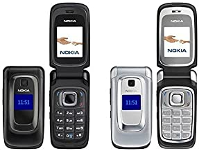 Best nokia e phones Reviews