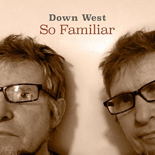 Down West