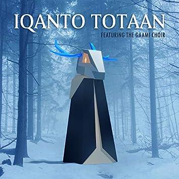 Iqanto Totaan