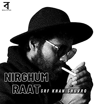 Nirghum Raat
