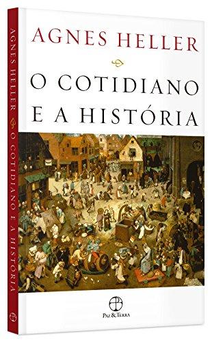 O cotidiano e a história