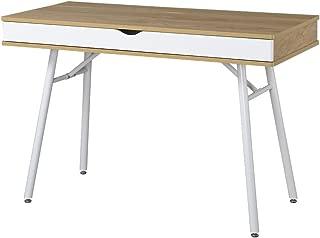 Techni Mobili Modern Multi Computer Desk with Storage, 30