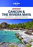 Lonely Planet Pocket Cancun & the Riviera Maya (Travel Guide) (English Edition)