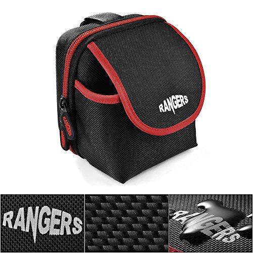Rangers(レンジャーズ)『フィルターケース12枚フィルター収納可能』