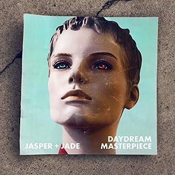 Daydream Masterpiece