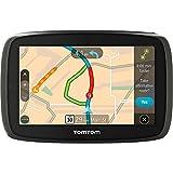 TomTom Go 5' 50 3D GPS Unit