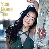 Yuko Mabuchi Trio (Volume 2) [Vinilo]