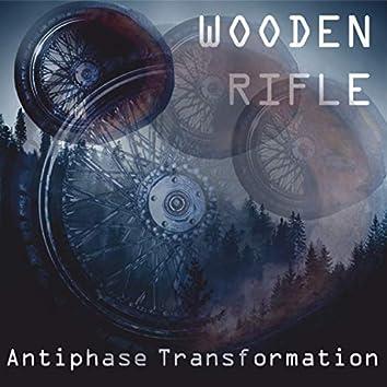 Antiphase Transformation