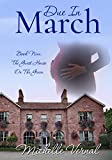 Due in March: Book 9 in a humor filled women's fiction series about the Irish, O'Mara family and their Dublin, Guesthouse (The Guesthouse on the Green) (English Edition)
