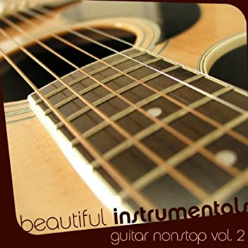 Beautiful Instrumentals: Guitar Non Stop Vol. 2