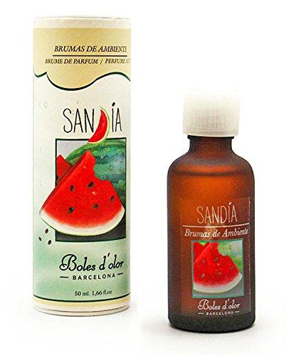 Ambients Bruma 50 ml. Sandia