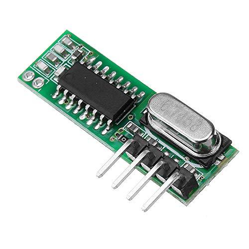 amplificador uhf fabricante rouroumaoyi