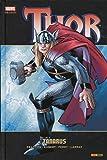 Thor 7. Tanarus (MARVEL DELUXE)