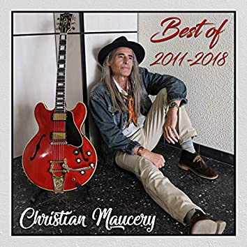 Best of 2011-2018