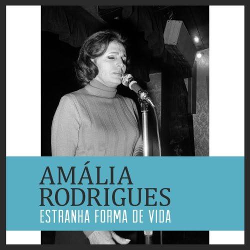 Amália Rodrigues