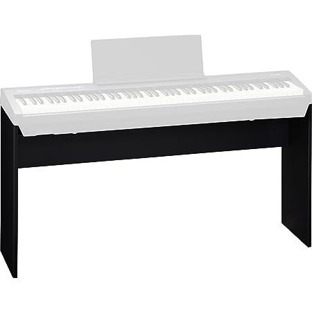 Roland KSC-70 BK Soporte para piano digital FP-30