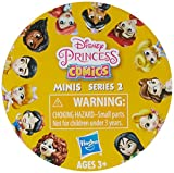Disney Princess Comics 2