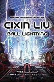 Best Ball Balls - Ball Lightning Review