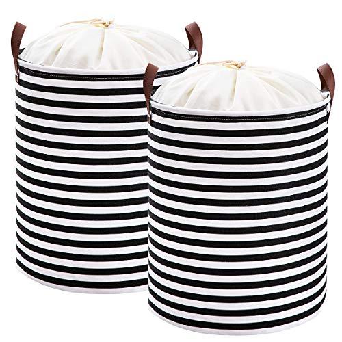 cesta ropa sucia plegable fabricante FHSQX