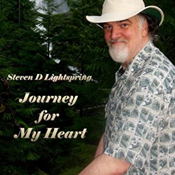 Journey for My Heart